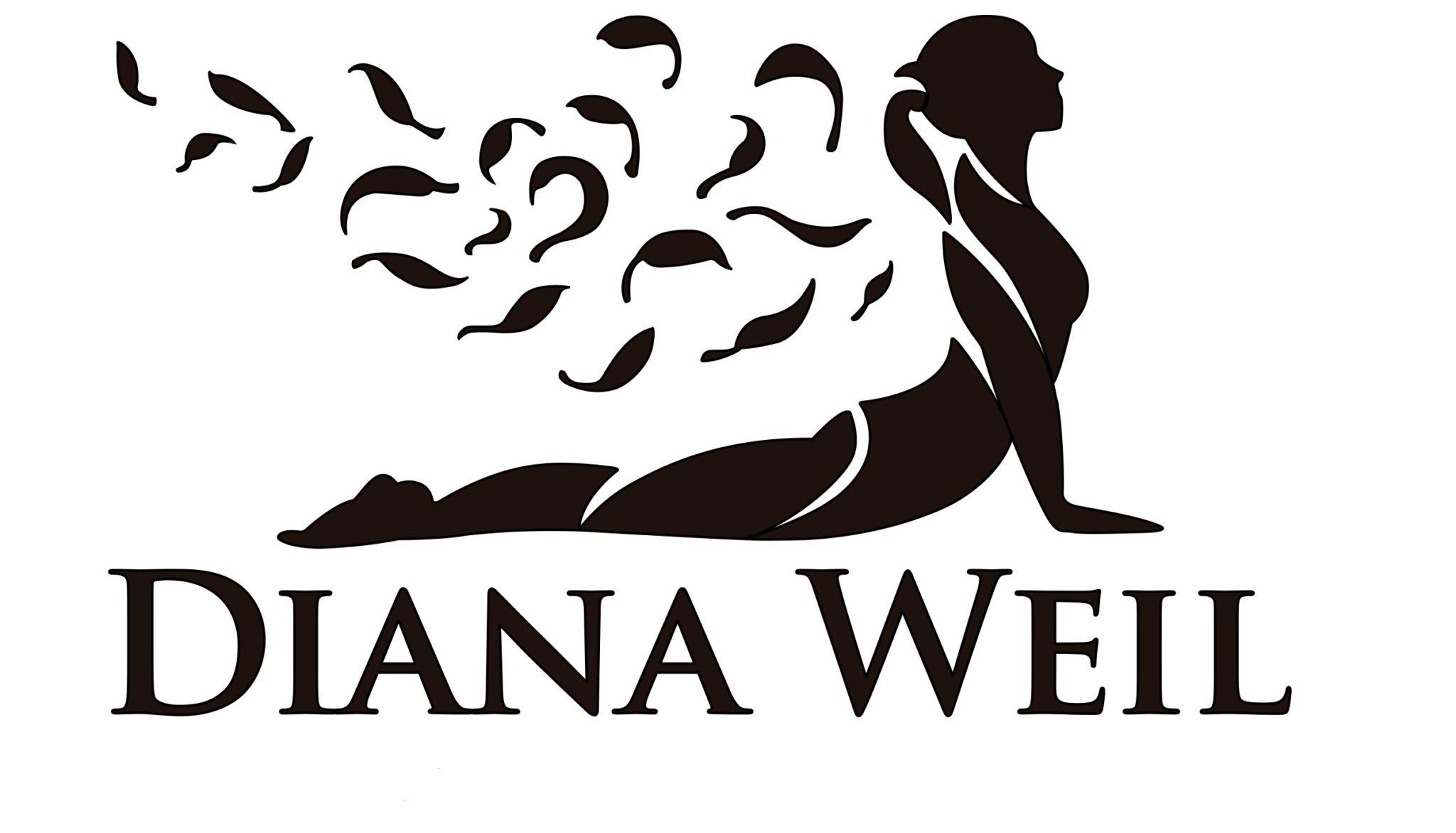 Diana Weil